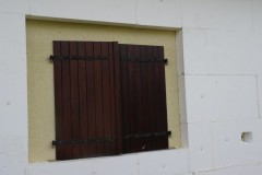 Isolation maison Cruseilles