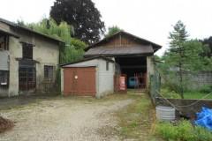 Constructeur maison Saint Julien en Genevois