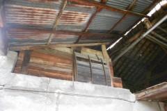 Entreprise de renovation Cruseilles