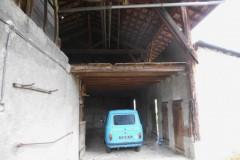 Entreprise de renovation Saint Julien en Genevois