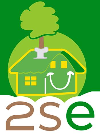 Entreprise de rénovation Haute Savoie